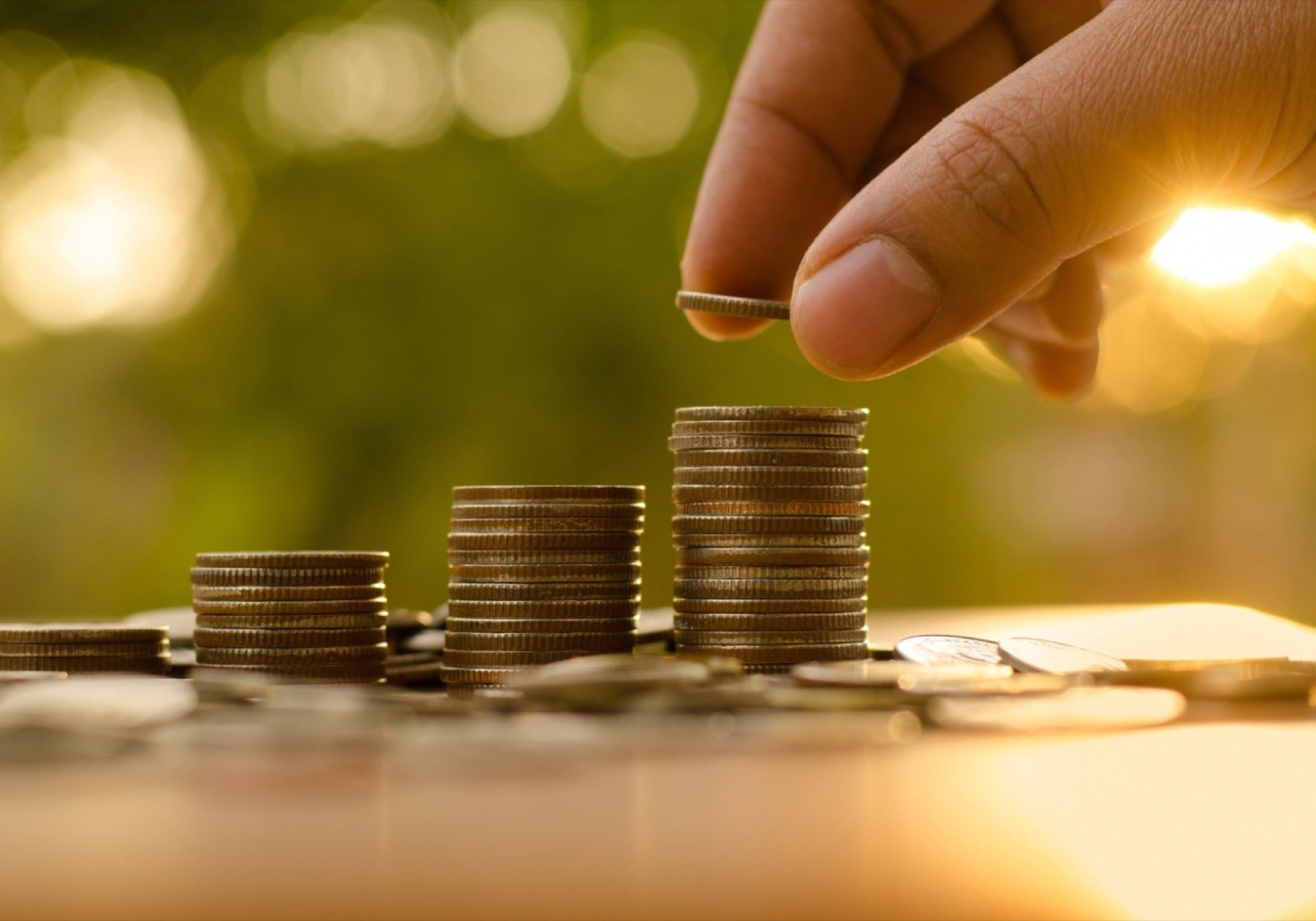 The Benefits Of Using Payroll Services