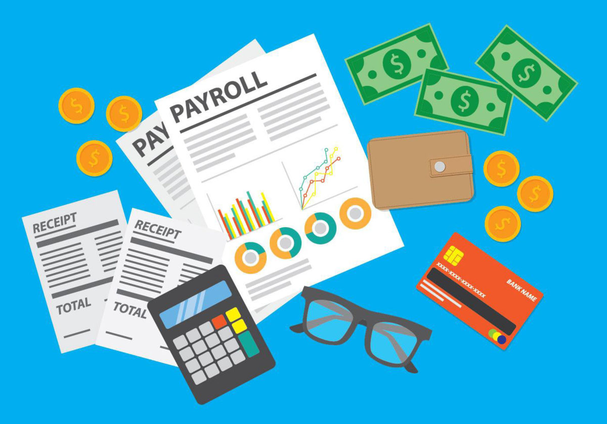 Three Questions to Ask Your Payroll Service